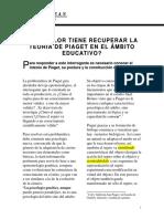 198932230-Piaget