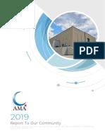Annual_Report_Jan29_2020