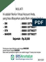 VA_0002877982277(1)