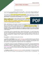 CM Droit Public Des Biens (4)