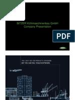 BITZER Company presentation 2011_EN_FINx