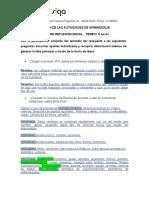 Cynthia Fonseca Reflexion Inicial.g1. (2139085)