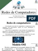 02 - REDES DE COMPUTADORES (1)