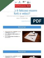 Fatica ATLETICAMENTE Boccia rivista_compressed