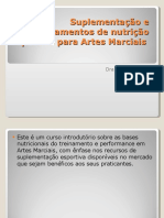Supnutriam Versaopublicidade 090930093430 Phpapp01