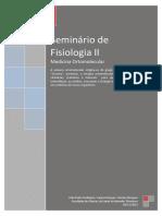 ortomolecular2013-140405162345-phpapp01