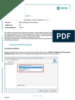 CMP_BT_Módulo_Qualificação_de_Fornecedores_BRA_PCREQ-2235