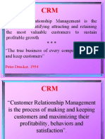 Crm - New -14 01 11