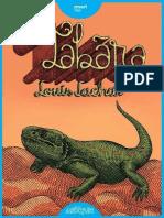 SacharTabara [v. 1.0]