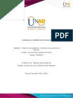 Formato- Elaboración de la Tarea 3 (Autoguardado)