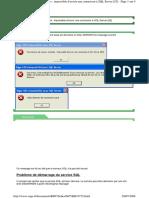 KB33772_Fournisseur_de_canaux_nommes_impossible_douvrir_une_connexion_a_SQL_Server_53