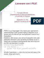 2007-Perl-File