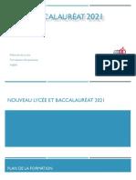 Formation_Reforme_du_Lycee-Bac_2021__Anglais