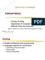 L11-concurrency