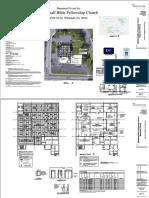 Basement Construction prints