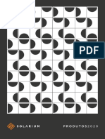 catalogo_de_produtos_solarium_-_2020