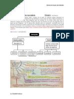 CUETSIONARIO DE REPASO 8 (1)