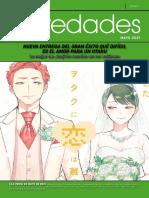 Comunicado 2021 05 Manga 05 Prensa21