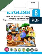 ENGLISH8-Q3-WEEK-3