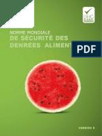 (Norme) BRC_Global-Standard-Food_Safety_V8_French