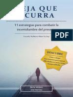 Deja Que Ocurra (eBook)