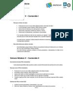 Excel2013_Modulo5
