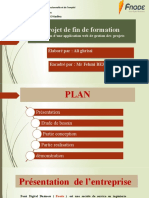 PFF-Ghrissi-Ali