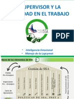 Charla Para Lideres-Supervisores de Area - LOPCYMAT (1)