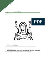 PDF Dinamicas Con Tema Mariano Compress