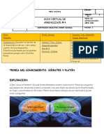 Filosofia 10 g4 p2