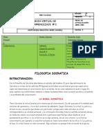 FILOSOFIA 10 G3 P2