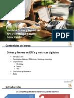 Webinar_Drives_frenos_KPIs_metricas_digitales