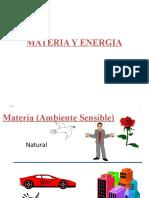 01MateriaEnergia92