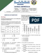 Matematic3 Sem1 Guia de Aprendizaje Graficos Estadisticos GE31 Ccesa007