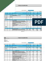 Orçamento_composição