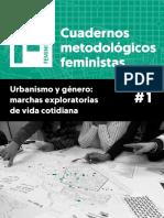 cmf_1_marxas_exploratorias_esp_pag-simple_1