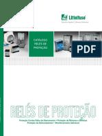 Littelfuse_Portugese_Relay_Catalog