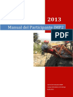 Manual IMP2 2013v2