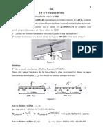 TD N3 FLEXION Déviée TITOUM (1)