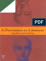 A Descoberta da Liberdade_ebook