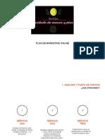 PlantillaPlanmarketing_para_tics (1)