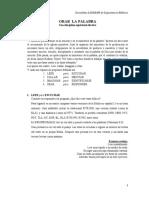DAP1-HOM-Orar la Palabra (2)