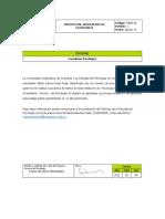 Cartas de presentacion clinica (1)