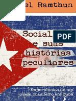 Socialismo e suas historias peculiares_ Ex - Maikel Ramthun