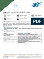 Gazpromneft_Hydraulic_HLP_68