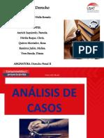 analisis de casos penal (1)