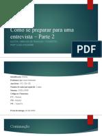 Eletiva - 1C 2D 3E - Atv 3