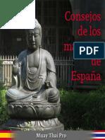 ConsejosEbook