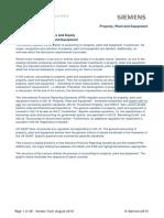 ebook Property_Plant_Equipment
