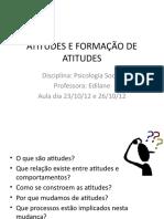 atitudes_e_formacao_de_atitudes_2